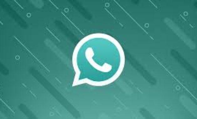 gb-whatsapp-pro-apk